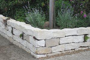Dietfurter Kalkstein garten und landschaftsbau detlef märtens gestalten bauen pflanzen